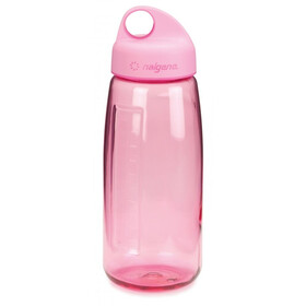 Nalgene 0,75L N-GEN Bottles Pink (1007)